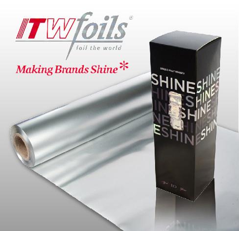ITW Foils