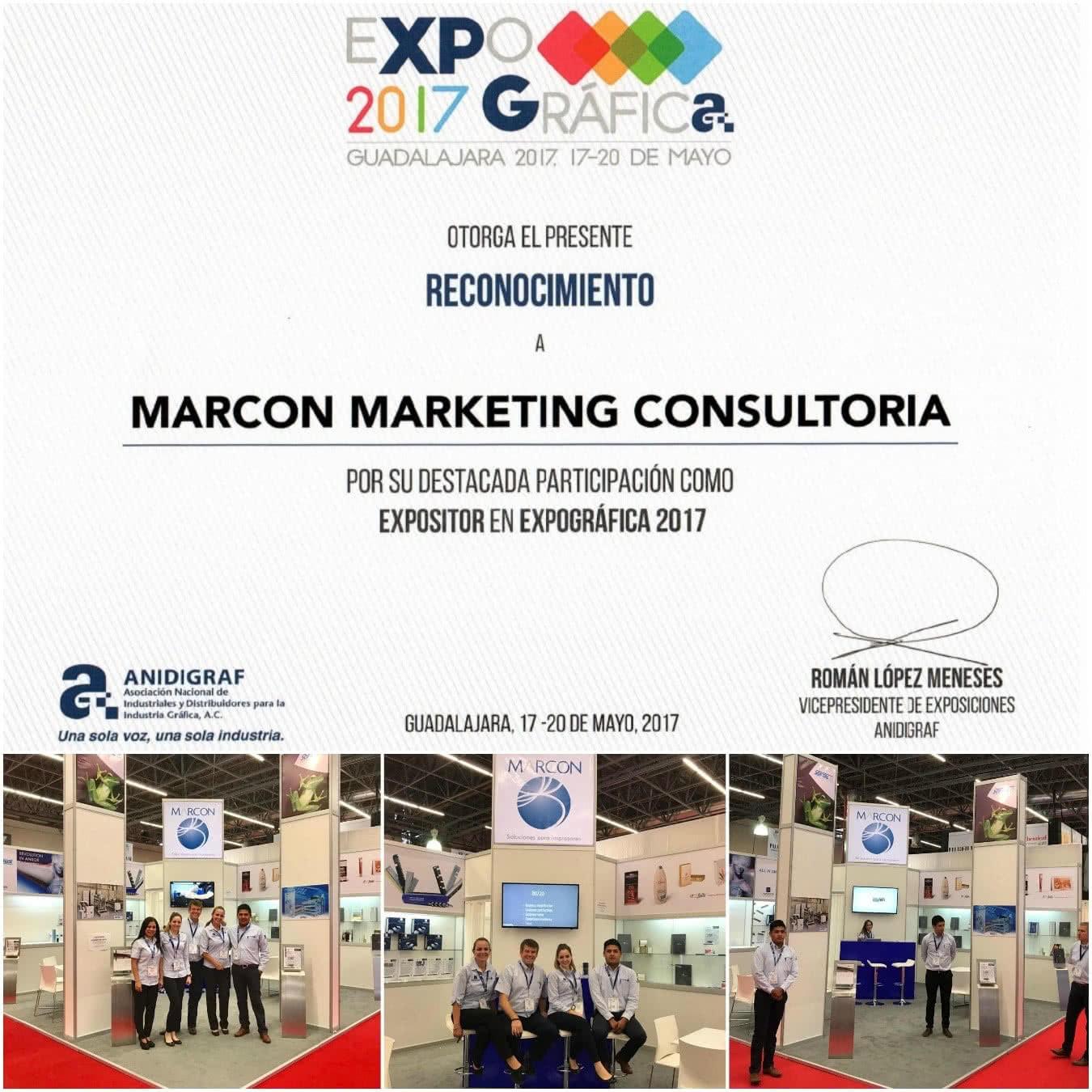 expo-grafica-2017-reconocimiento