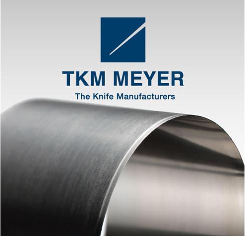 Rasquetas TKM Meyer Pro