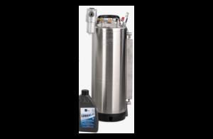 sistema de pulverización lubriks-05