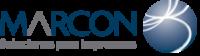 Marcon Services